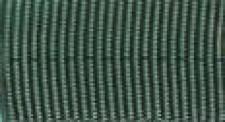 "1"" Nylon Tubular Webbing in Sage Green - Product Image"