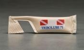 Tribolube 71 5 Gram tube - Product Image
