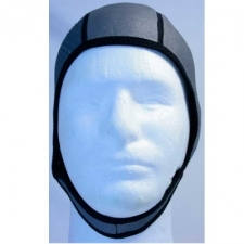"1mm Beanie Hood  ""X-LARGE"" - Product Image"