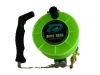 "290' Tec Reel ""Green"" - Product Image"