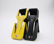 Hornet Trilobite Line Cutter Harness Pouch - Product Image