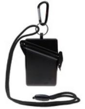 Surf Case BLACK - Product Image