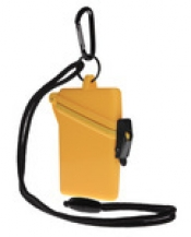 Surf Case YELLOW - Product Image