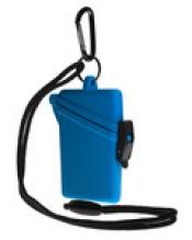 Surf Case AQUA BLUE - Product Image