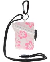 Flower Surf Case PINK - Product Image