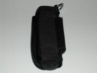 "8 foot Jon Line ""BLACK Webbing"" - Product Image"