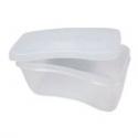 MASK BOX - Product Image