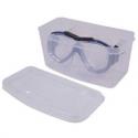 LARGE MASK BOX - Product Image