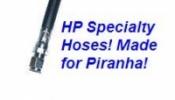 "10"" HP Hose - Product Image"