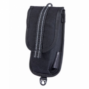 Deep Outdoors Accessory Pocket  - Product Image