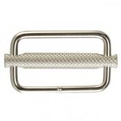Weight Keeper w/ Sliding Lock Bar - Product Image