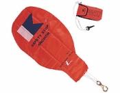 "Safety Stop Liftbag ""Short Style"" - Product Image"