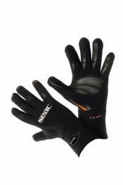 Skin Flex 3.5mm Seac-Sub Glove  - Product Image