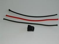 Hose Retainer Kit - Product Image