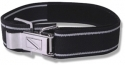 Tank Band with Stainless Steel Quick Release Buckle - Product Image