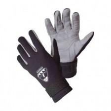 1.5mm Armara Glove - Product Image