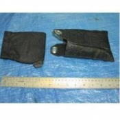 Tail Weight Pouch - Product Image