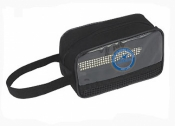 Standard Mask Bag - Product Image