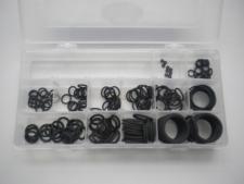 180 Buna Professional O-Ring Kit - Product Image