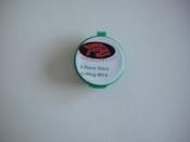 Viton O-Ring Kit #014 Size - Product Image