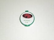 1/4 Oz Tribolube 71 02 Grease CLAMSHELL Package - Product Image