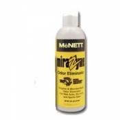 MiraZyme Enzyme-Based Odor Eliminator 8oz Size - Product Image