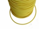 "1/4"" Bungee Shock Cord ""Yellow"" ...Commercial Grade - Product Image"