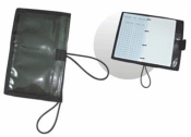 Deluxe Underwater Notebook w/Denier Cover - Product Image