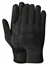 2MM Warm Water / Protective Glove LARGE Size - Product Image