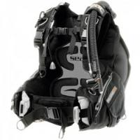Pro 2000 SWS Jacket Style Bc     Size: X-Large - Product Image