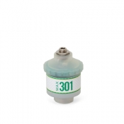 "301 Maxtec Sensor   ""1 Sensor"" (Replaces R17) - Product Image"