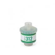 """312 Maxtec Sensor   """"1 Sensor"""" - Product Image"""