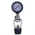 High Pressure Cylinder Yoke  Gauge Checker - Product Image