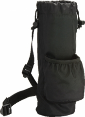 6 Cubic FootTank mount bag - Product Image