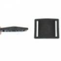 Cam Strap Tensioner  - Product Image
