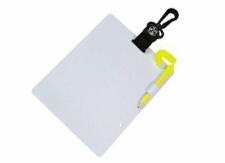 "6""x5"" Slate with Mini Compass - Product Image"