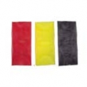 """Mesh Cylinder Wrap for 6.9 to 7.25 cylinders """"Select your color!"""" - Product Image"""