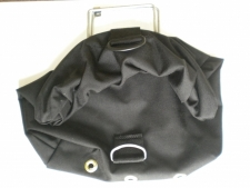 Adventurer Tech Bag - Product Image
