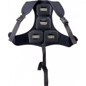 Apnea Weight Vest  - Product Image