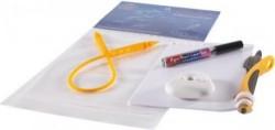 "Aqua Pencil Kit ""Orange"" - Product Image"