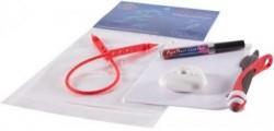 "Aqua Pencil Kit ""Red"" - Product Image"