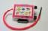 "AquaSketch Scrolling Slate ""Pink Model"" - Product Image"