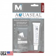 Aquaseal Urethane Repair Adhesive Colorant Kit  - Product Image