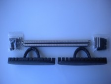 """Atomic Spring Conversion Kit """"Small"""" - Product Image"""