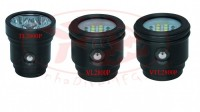 Big Blue Lightheads ONLY 3100, 3500, 4500, 6000 and 8300 Series Light - Product Image