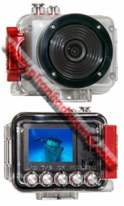 Camera's & Accessories