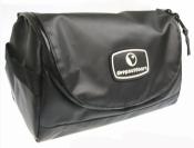 Deep Outdoors Bak Mandi Traveling Bath Bag - Product Image