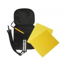 Deep Outdoors Organizer - Product Image