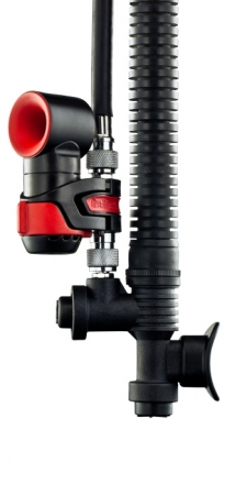 "Dive Alert Plus V2 Model  ""Standard Bc Connection"" - Product Image"