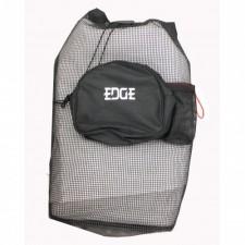 Edge Roller Mesh Bag - Product Image